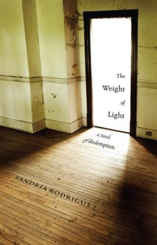 Weight of Light: A Novel of Redemption.pdf