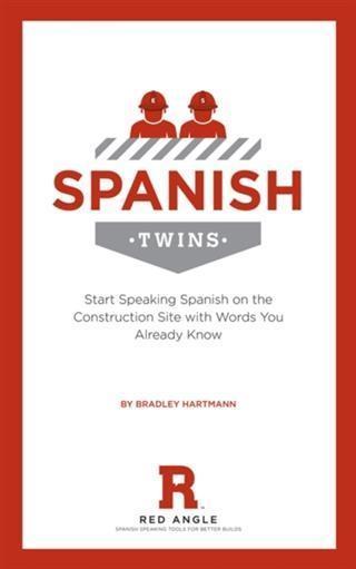 Spanish Twins.pdf
