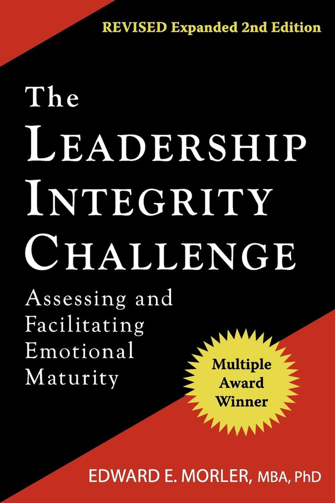 Leadership Integrity Challenge.pdf
