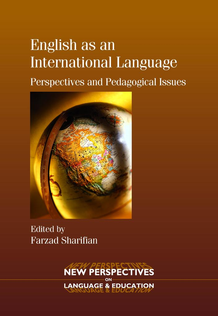 English as an International Language.pdf