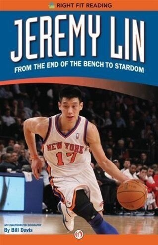 Jeremy Lin.pdf