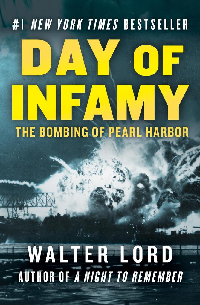 Day of Infamy.pdf