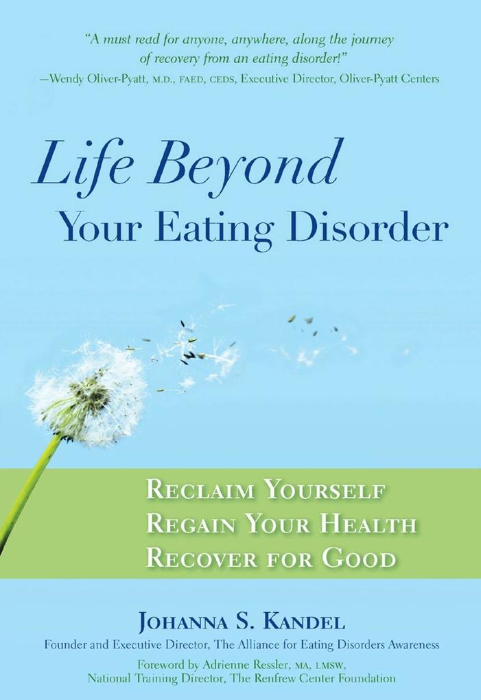 Life Beyond Your Eating Disorder.pdf