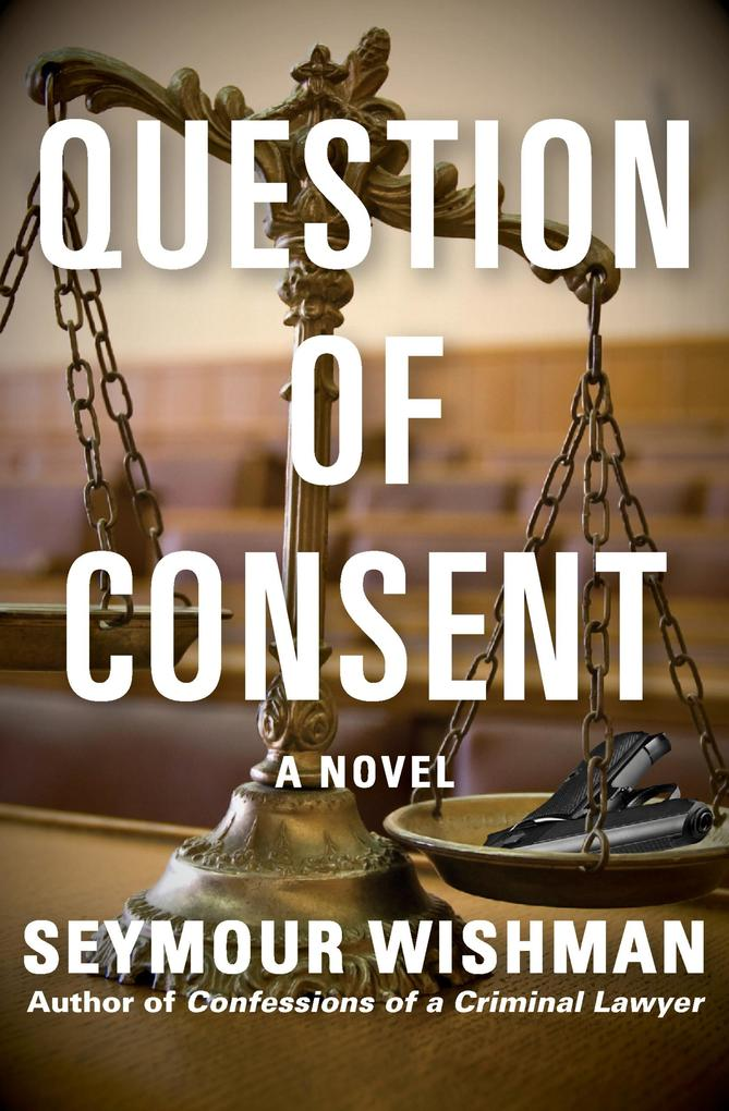 Question of Consent.pdf