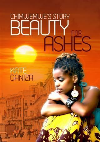 Chimwemwes Story: Beauty For Ashes.pdf