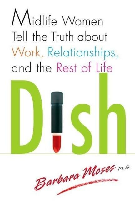 Dish.pdf