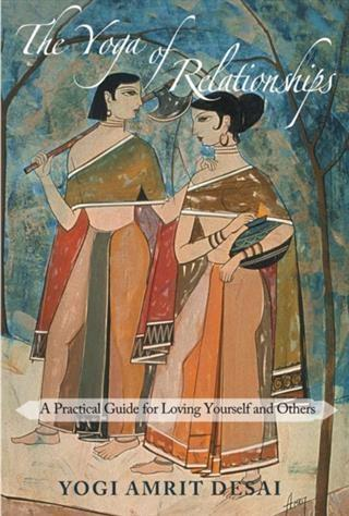Yoga of Relationships.pdf