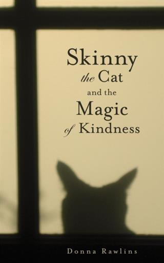 Skinny the Cat and the Magic of Kindness.pdf