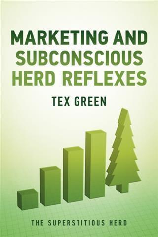 Marketing and Subconscious Herd Reflexes.pdf