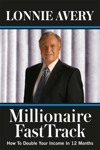 Millionaire FastTrack - How To Double Your Income In 12 Months.pdf