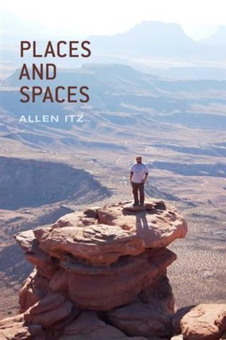 Places and Spaces.pdf