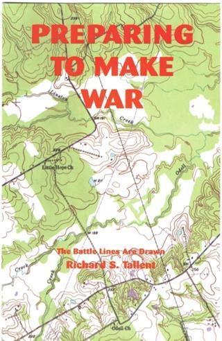 Preparing to Make War.pdf
