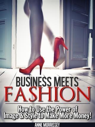 Business Meets Fashion.pdf