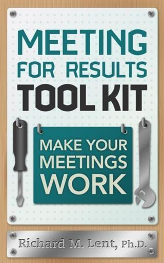 Meeting for Results Tool Kit.pdf