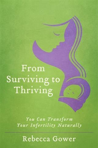 From Surviving to Thriving: You Can Transform Your Infertility Naturally.pdf