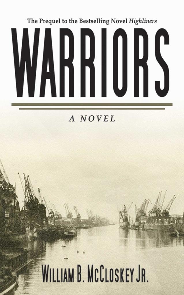 Warriors.pdf