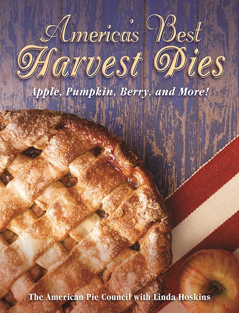 Americas Best Harvest Pies.pdf