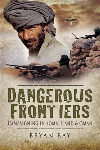 Dangerous Frontiers.pdf