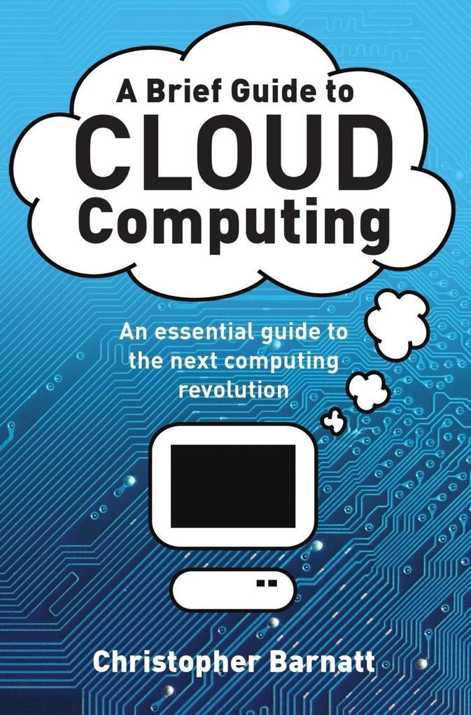 A Brief Guide to Cloud Computing.pdf