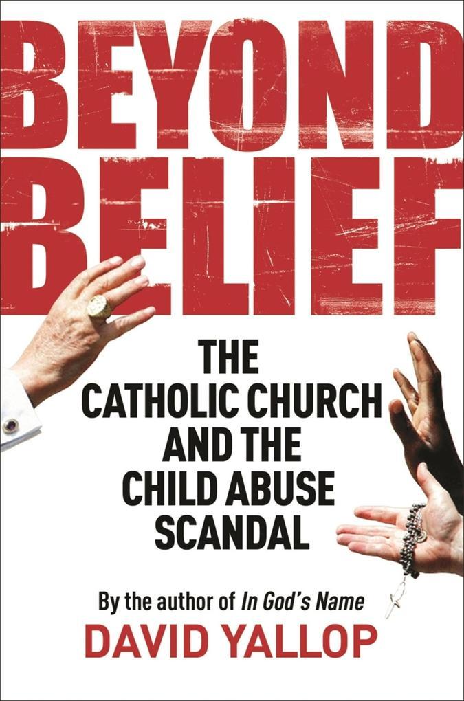 Beyond Belief.pdf