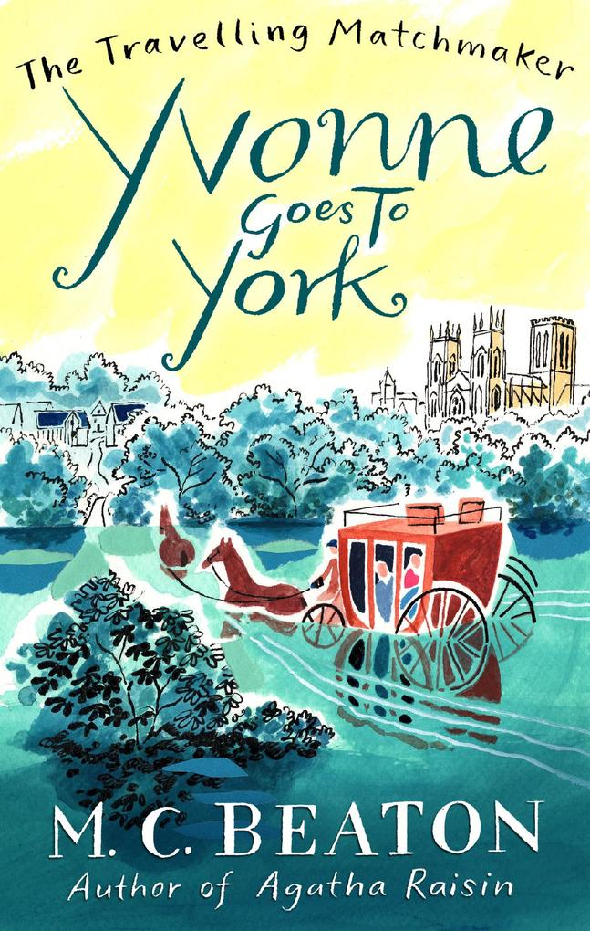 Yvonne Goes to York.pdf