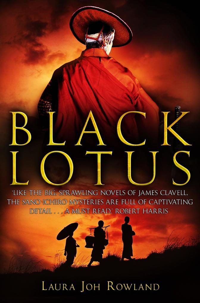 Black Lotus.pdf