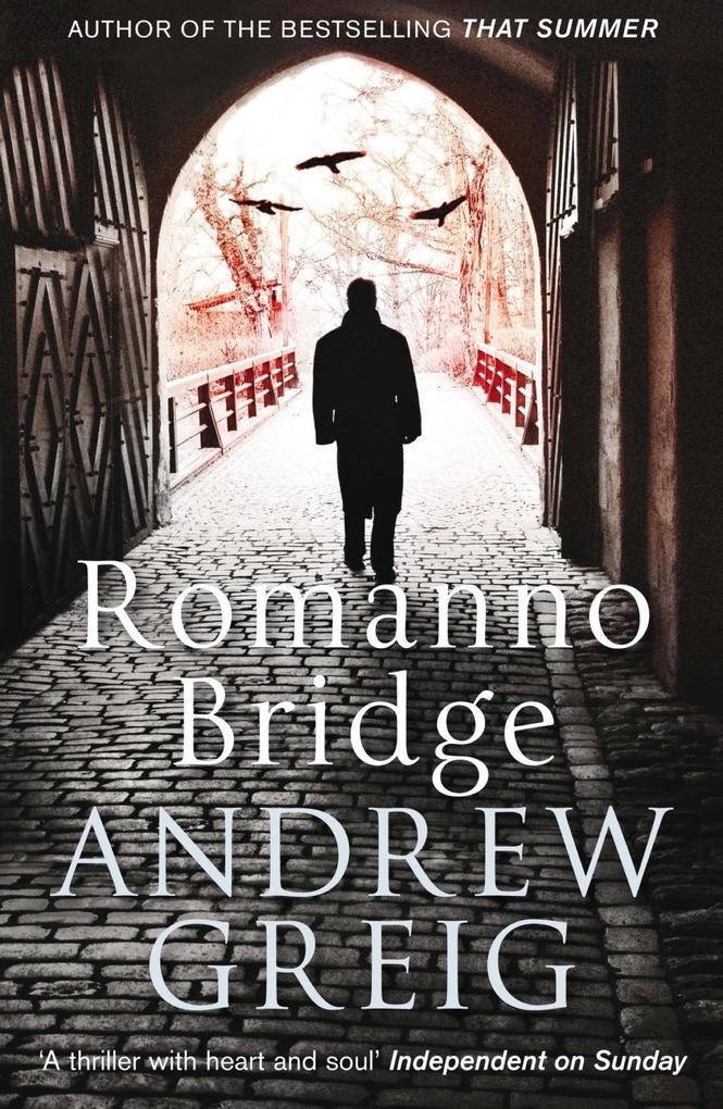 Romanno Bridge.pdf