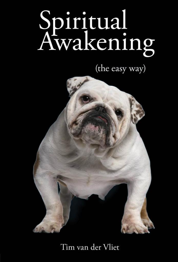 Spiritual Awakening (The Easy Way).pdf