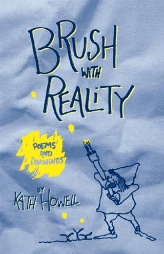 Brush with Reality.pdf