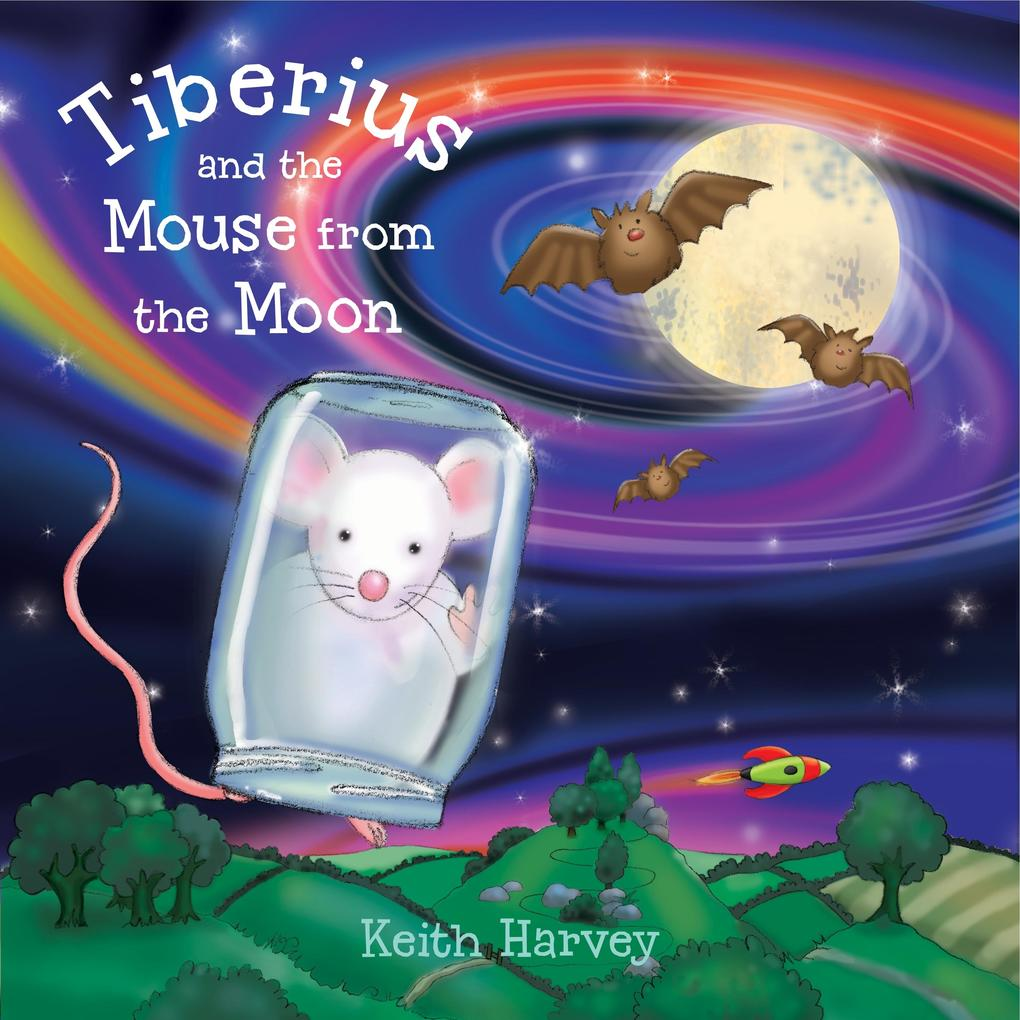 Tiberius and the Mouse from the Moon.pdf