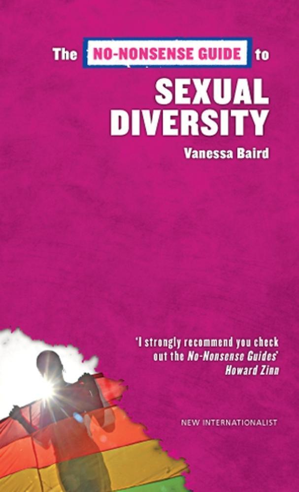 The No-Nonsense Guide to Sexual Diversity.pdf
