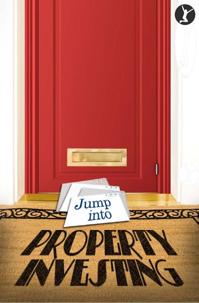 Jump Into Property Investing.pdf