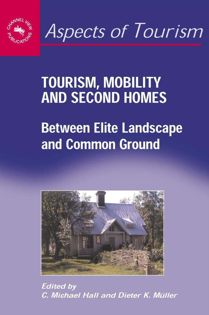 Tourism, Mobility and Second Homes.pdf