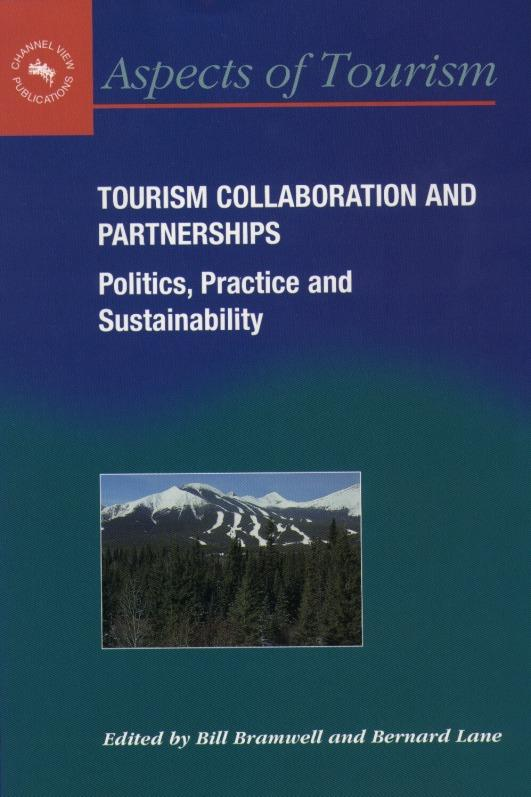 Tourism Collaboration and Partnerships.pdf