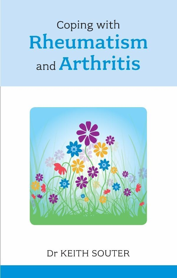 Coping with Rheumatism and Arthritis.pdf