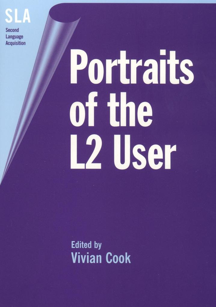 Portraits of the L2 User.pdf