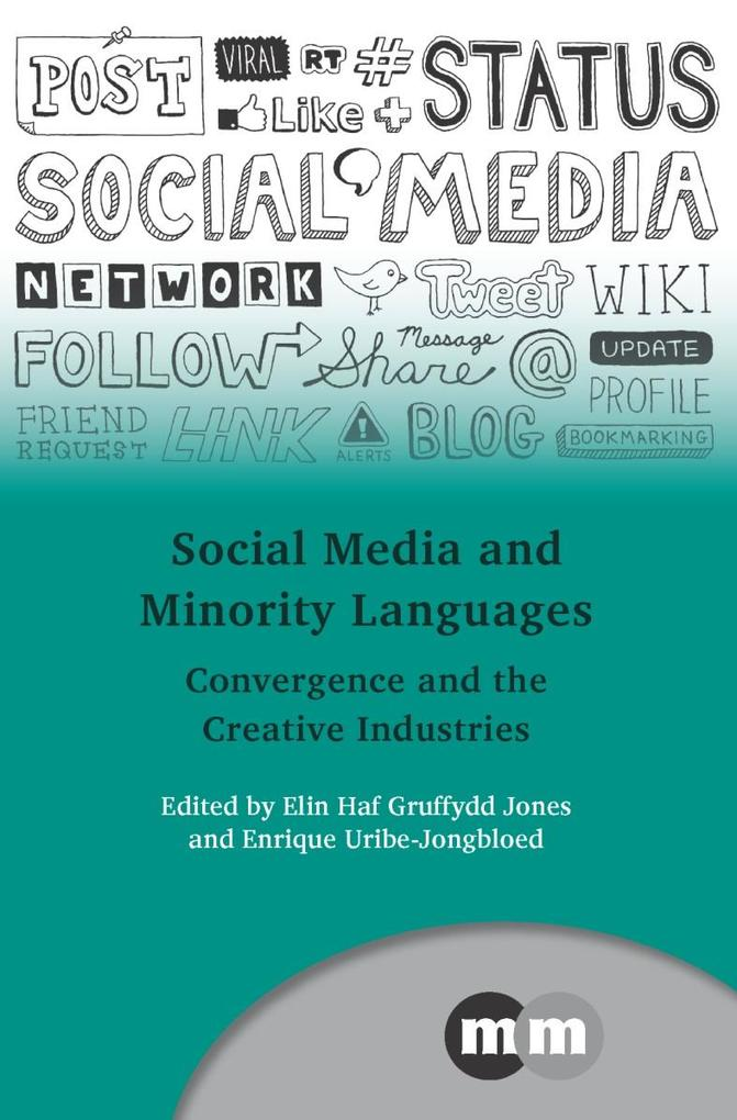 Social Media and Minority Languages.pdf