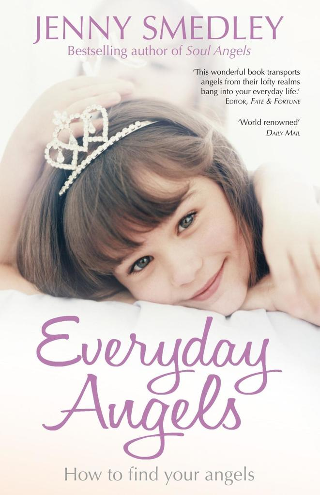 Everyday Angels.pdf