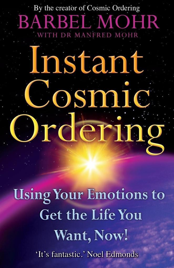 Instant Cosmic Ordering.pdf