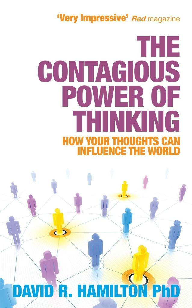 The Contagious Power of Thinking.pdf