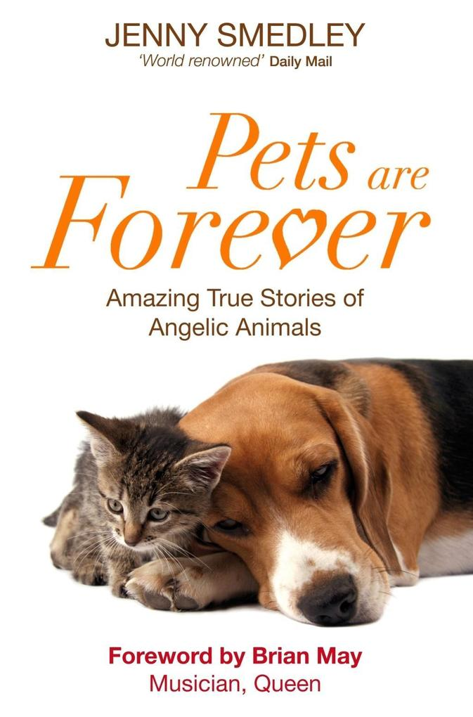 Pets are Forever.pdf