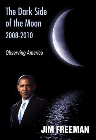 Dark Side of the Moon 2008-2010.pdf
