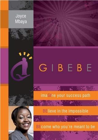 Gibebe.pdf