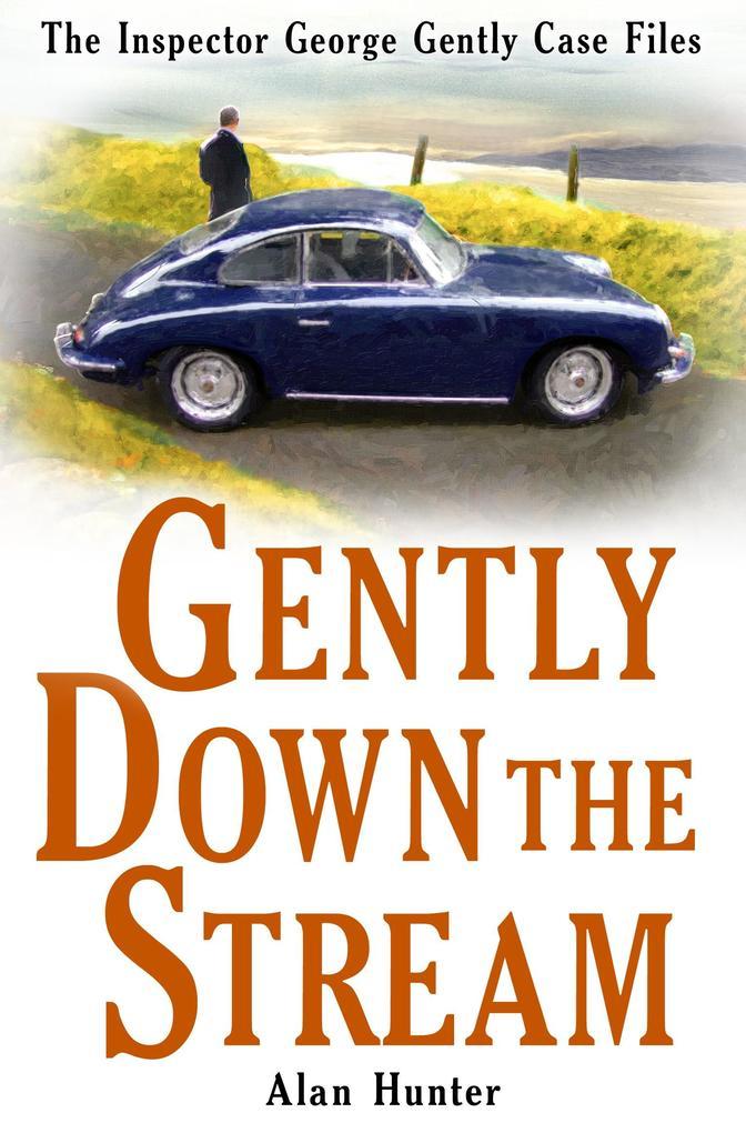 Gently Down the Stream.pdf