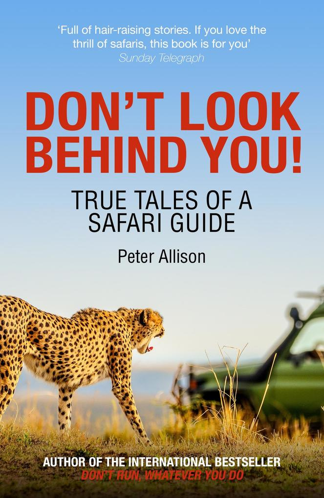 Dont Look Behind You!.pdf