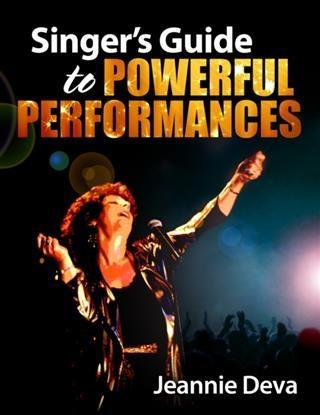 Singers Guide to Powerful Performances.pdf
