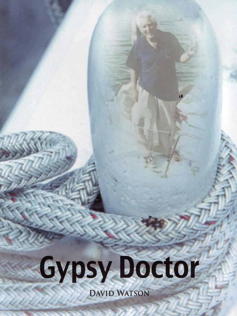 Gypsy Doctor.pdf