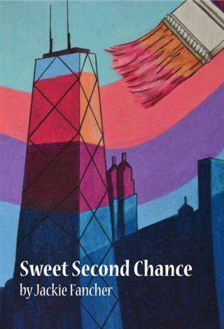 Sweet Second Chance.pdf