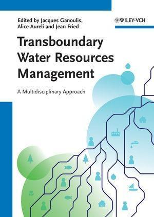 Transboundary Water Resources Management.pdf