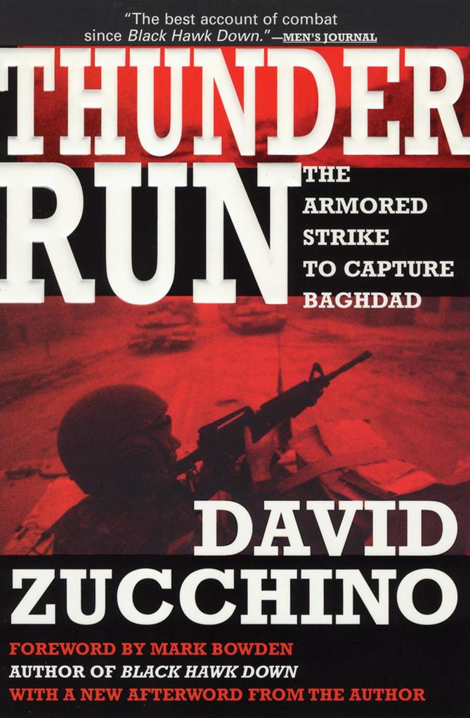 Thunder Run.pdf